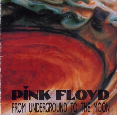 the to underground